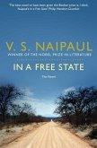 In a Free State (eBook, ePUB)