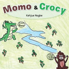 Momo & Crocy