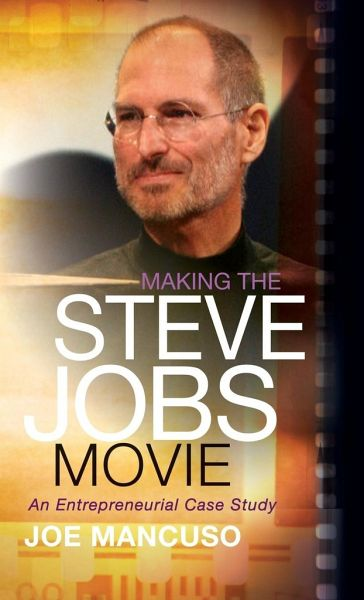 case analysis on steve jobs Leadership and motivation case study questions steve jobs: complete questions 1-5 using case study 1 steve jobs below case study in managing.