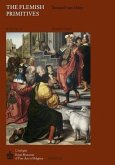 The Flemish Primitives VI: The Bernard Van Orley Group