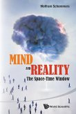 Mind and Reality