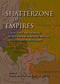 Shatterzone of Empires (eBook, ePUB)