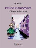 Frisör Kleinekorte in Venedig und anderswo (eBook, ePUB)