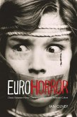 Euro Horror (eBook, ePUB)