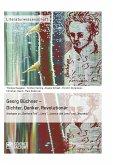 Georg Büchner - Dichter, Denker, Revolutionär
