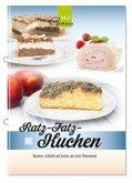 Ratz-Fatz-Kuchen