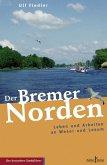 Der Bremer Norden (eBook, PDF)
