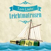 Leichtmatrosen (MP3-Download)
