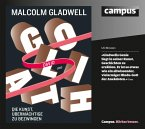 David und Goliath (MP3-Download)