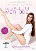 Mary Helen Bowers - Die Ballett Methode