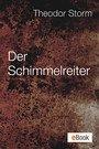Der Schimmelreiter (eBook, ePUB)