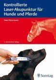Kontrollierte Laser-Akupunktur für Hunde und Pferde (eBook, ePUB)
