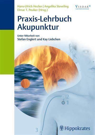 checkliste akupunktur