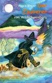 Der Zauberer vom Wildschweinberg