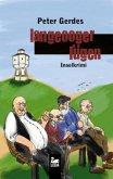 Langeooger Lügen / Hauptkommissar Stahnke Bd.12
