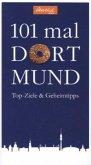 101 mal Dortmund