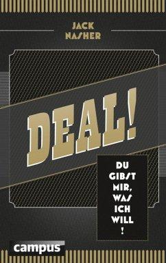 Deal! (eBook, PDF)