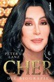 Cher - Die Biografie (eBook, ePUB)