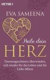Heilung des Herzens (eBook, ePUB)
