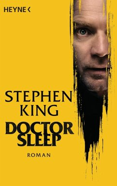 Doctor Sleep (eBook, ePUB) - King, Stephen