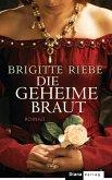 Die geheime Braut (eBook, ePUB)