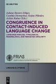 Congruence in Contact-Induced Language Change