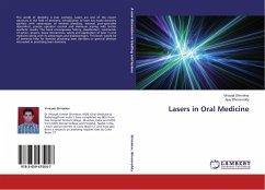 Lasers in Oral Medicine