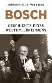 Bosch (eBook, ePUB)