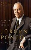 Jürgen Ponto (eBook, ePUB)
