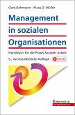 Management in sozialen Organisationen (eBook, PDF)