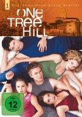 One Tree Hill - Die komplette erste Staffel