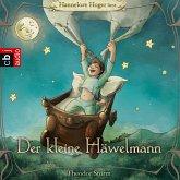 Der kleine Häwelmann (MP3-Download)