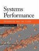 Systems Performance (eBook, ePUB)