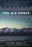 Two Old Women (eBook, ePUB)