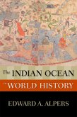 The Indian Ocean in World History (eBook, PDF)