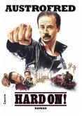 Hard On! (eBook, ePUB)