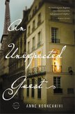 An Unexpected Guest (eBook, ePUB)