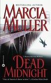 Dead Midnight (eBook, ePUB)