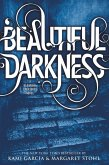 Beautiful Darkness (eBook, ePUB)