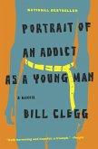 Portrait of an Addict as a Young Man (eBook, ePUB)