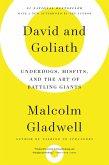 David and Goliath (eBook, ePUB)