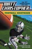 Football Nightmare (eBook, ePUB)