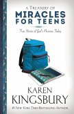 A Treasury of Miracles for Teens (eBook, ePUB)