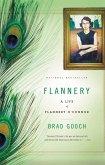 Flannery (eBook, ePUB)