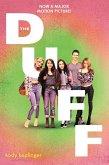 The DUFF (eBook, ePUB)