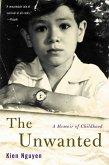 The Unwanted (eBook, ePUB)
