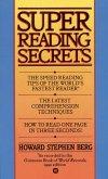 Super Reading Secrets (eBook, ePUB)
