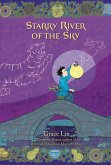 Starry River of the Sky (eBook, ePUB)