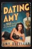 Dating Amy (eBook, ePUB)