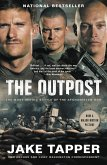 The Outpost (eBook, ePUB)